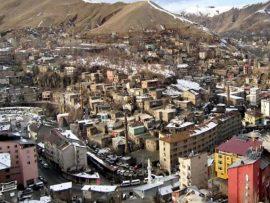 Bitlis Vize Danışmanlığı Pasaport İşlemleri Tercüme Merkezi