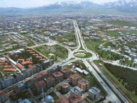 Erzurum Vize Danışmanlığı Pasaport İşlemleri Tercüme Merkezi