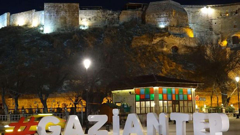 Gaziantep Vize Danışmanlığı Pasaport İşlemleri Tercüme Merkezi