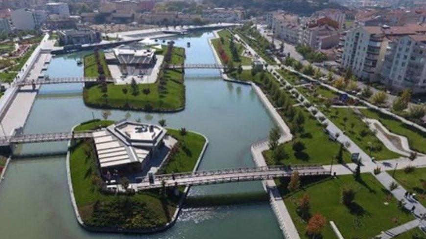 Kırşehir Vize Danışmanlığı Pasaport İşlemleri Tercüme Merkezi