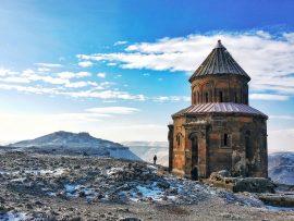 Kars Vize Danışmanlığı Pasaport İşlemleri Tercüme Merkezi