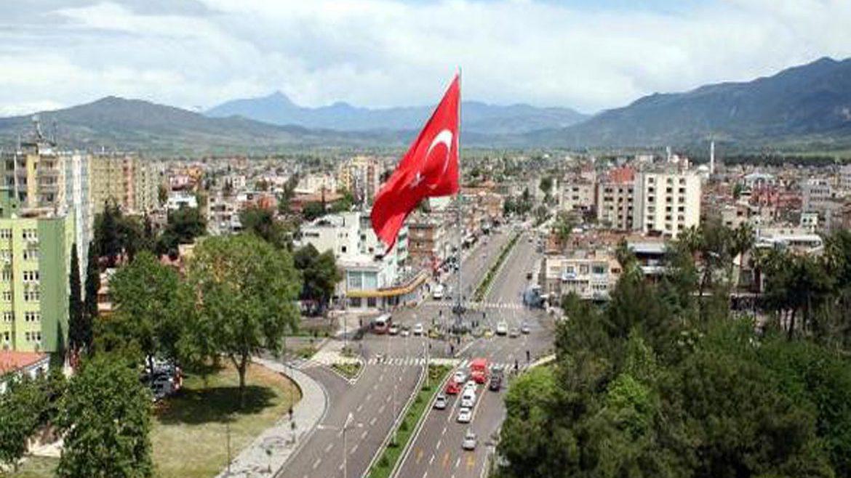 Osmaniye Vize Danışmanlığı Pasaport İşlemleri Tercüme Merkezi