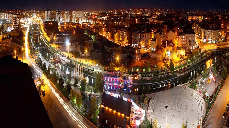 Sivas Vize Danışmanlığı Pasaport İşlemleri Tercüme Merkezi