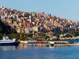 Zonguldak Vize Danışmanlığı Pasaport İşlemleri Tercüme Merkezi