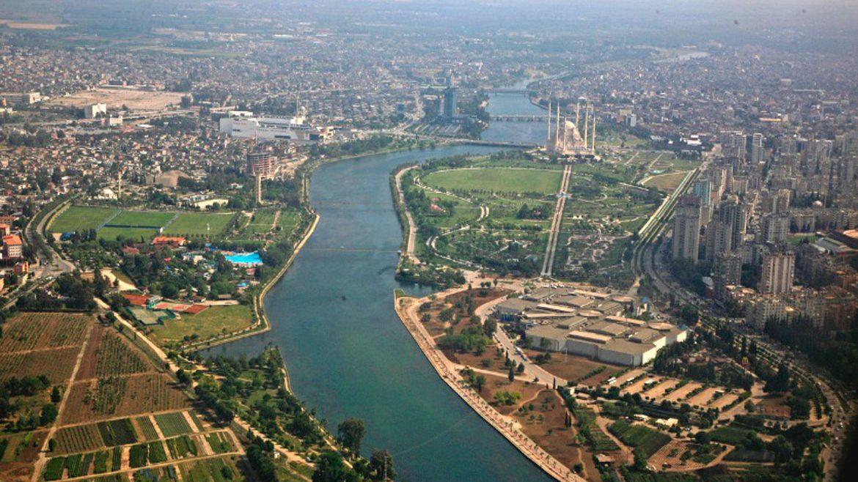 Adana Vize Danışmanlığı Pasaport İşlemleri Tercüme Merkezi
