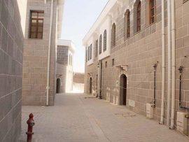 Diyarbakır Vize Danışmanlığı Pasaport İşlemleri Tercüme Merkezi