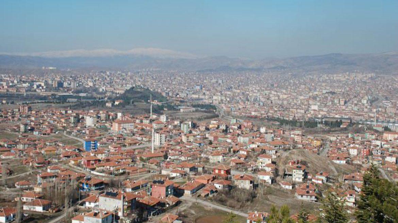 Kırıkkale Vize Danışmanlığı Pasaport İşlemleri Tercüme Merkezi
