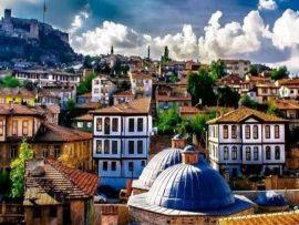 Kastamonu Vize Danışmanlığı Pasaport İşlemleri Tercüme Merkezi