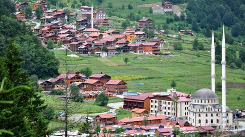 Trabzon Vize Danışmanlığı Pasaport İşlemleri Tercüme Merkezi